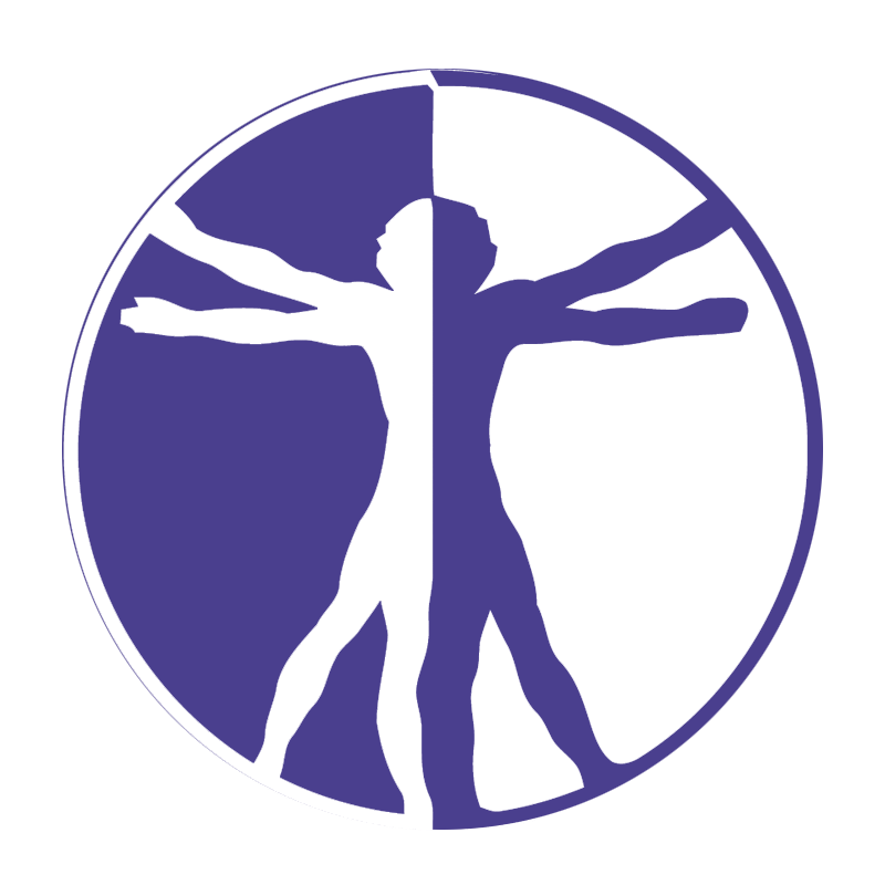 Physiotutors Online Courses