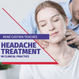 Headache Treatment Square