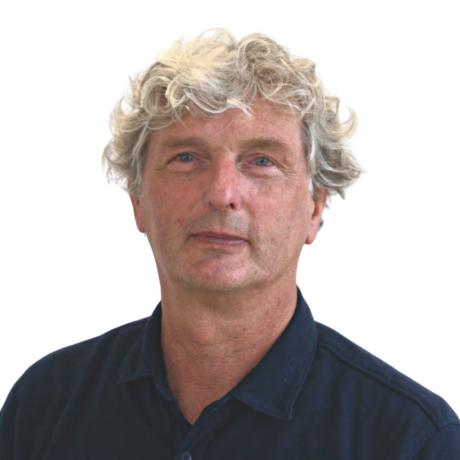 Rene Castien
