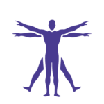 Profile picture of Physiotutors