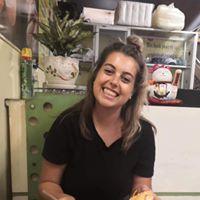 Profile picture of Laura de Boer