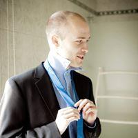Profile picture of Michael Proesmans