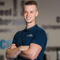 Profile picture of Wouter Claesen