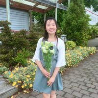 Profile picture of Sylvia Loong