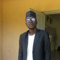 Profile picture of Khalid Aliyu