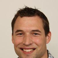 Profile picture of Joram